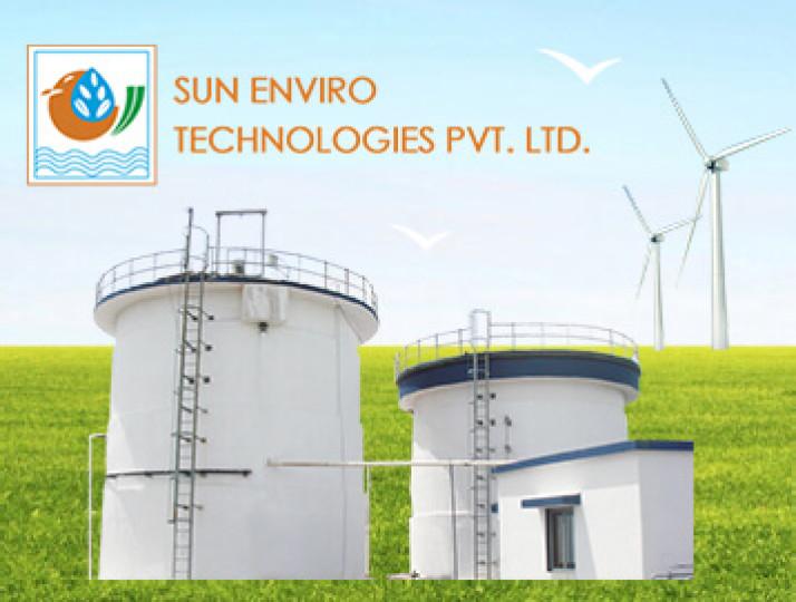 Sun Enviro Technologies